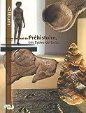 Musée national de Préhistoire Les Eyzies-de-Tayac, Dordogne