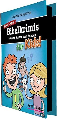 s für Kids! ()