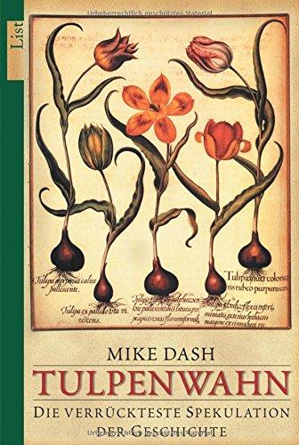 Wirtschaftsgeschichte Buch Bestseller