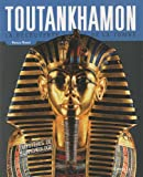 Toutankhamon : La découverte de la tombe