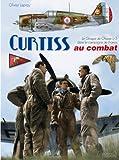 Curtiss au combat, le GC I/5 dans la Campagne de France