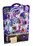Genie Girls 20417.4300 Collection 1 Figure (Pack of 10)