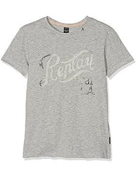 Replay Jungen T-Shirt
