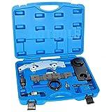 ROTOOLS Steuerkette Nockenwellen Kurbelwelle Werkzeug BMW M42 M50 M52 M54 M56 1115