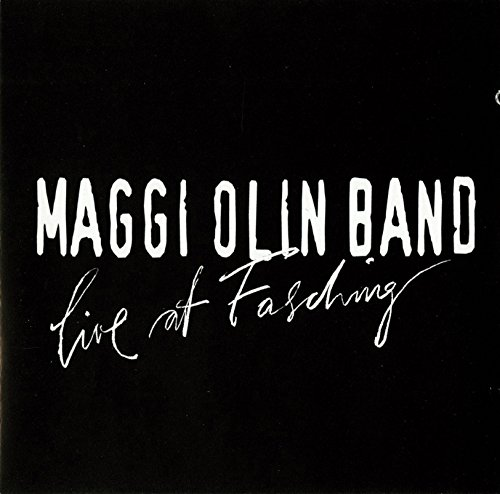 maggi-olin-band-live-at-fasching