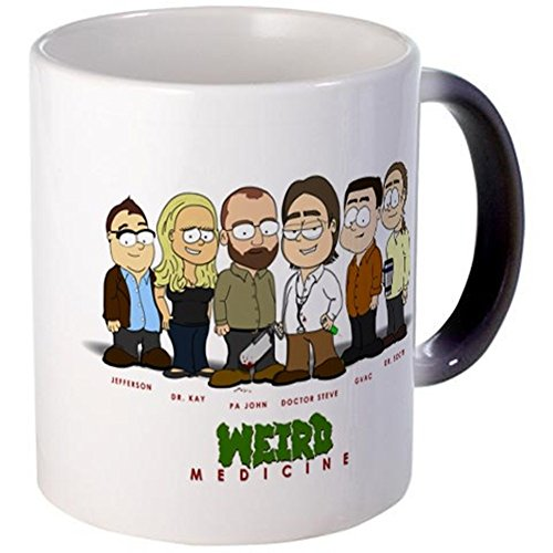 cafepress-weird-medicine-crew-unique-coffee-mug-coffee-cup-tea-cup