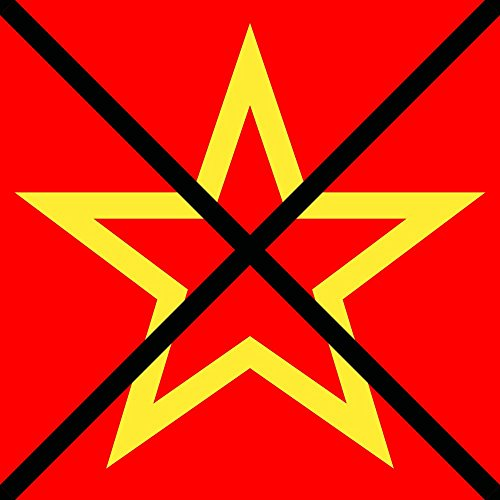 magflags-flagge-large-soviet-flag-red-star-with-a-cross-soviet-red-star-with-a-black-cross-135qm-fah