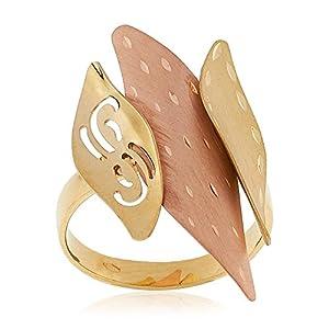 Gioiello Italiano - Ring