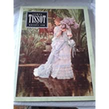 James Tissot by Russell Ash (1992-09-02)