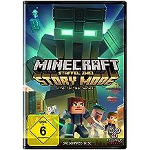 Suchergebnis Auf Amazonde Für Minecraft Spiele PC Games - Minecraft spielen vollversion