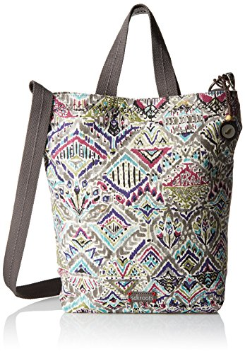 sakroots-artist-circle-campus-tote-shoulder-bag