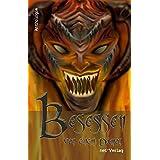 Besessen von einem Dämon: Anthologie