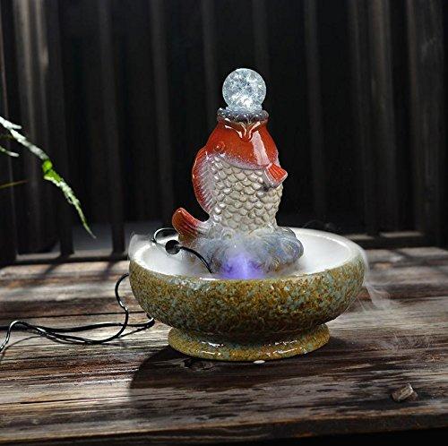 xl-rocaille-ceramica-decorazione-fontana-di-acqua-umidificatore-atomizzazione-acquario-a-casa-uffici