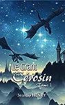 Le Grant Cérosin 1 par Henry