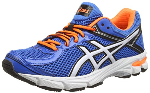 asics-gt-1000-4-gs-zapatillas-de-running-para-ninos-color-azul-electric-blue-white-orange-3901-talla