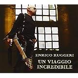 Un Viaggio Incredibile [2 CD] (Sanremo 2016)