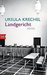 Landgericht: Roman
