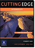 Cutting edge. Intermediate. Student's book. Per le Scuole superiori