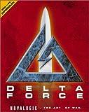 Produkt-Bild: Delta Force