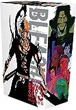 Bleach Box Set 3: Volumes 49-74