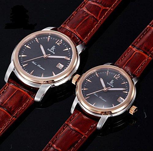 xxffh-reloj-casual-digital-mecanica-solar-amante-automatico-mecanico-casual-correa-reloj-acero-inoxi