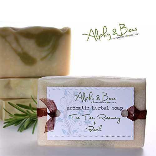 100-natural-antibacterial-soap-tea-tree-rosemary-basil-and-organic-wheatgrass