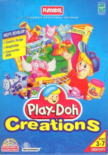 playskool-play-doh-creations-by-play-doh-creations