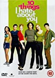 Things Hate About You kostenlos online stream