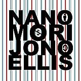 Nano Mori