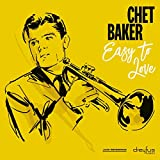 Chet Baker Cool jazz