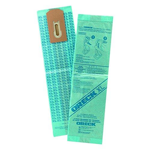 oreck-commercial-pk800025-vertical-vacio-desechables-bolsa-para-vertical-vacio