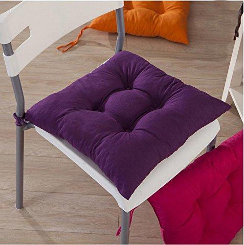 new-day-couleur-unie-coussin-chaise-speciale-coussin-etudiant-coussin-gros-coussin-fauteuil-de-ponca