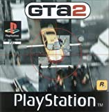 Grand Theft Auto 2 -