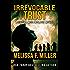 Irrevocable Trust (Sasha McCandless Legal Thriller Book 6)