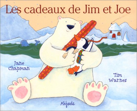 "<a href=""/node/8950"">Les cadeaux de Jim et Joe</a>"