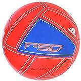 Adidas Fußball F 50 X-ite 2012/13