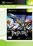 Cheapest TimeSplitters 2 (Classic) on Xbox