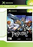 Timesplitters 2 (Xbox Classics) [import anglais]