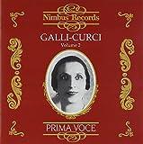 Amelita Galli-Curci Vol.2