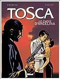 """Afficher """"Tosca-le choix d'angelina t2"""""""