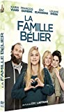La Famille Belier [Edizione: Francia]