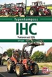 ISBN 3613042401