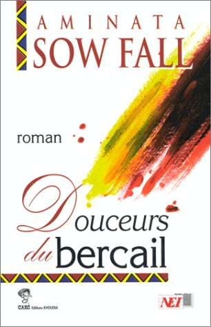 DOUCEURS DU BERCAIL