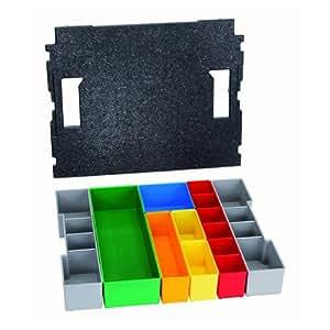 Bosch 2608438026Couvercle Insert Plus Lot
