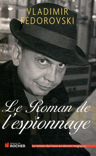 """<a href=""""/node/8662"""">Le roman de l'espionnage</a>"""