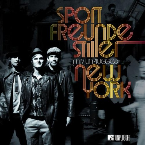mtv-unplugged-in-new-york-best-of-import-anglais