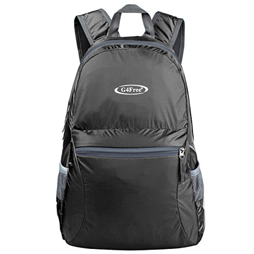 g4free-25l-foldable-ultra-lightweight-tear-water-resistant-handy-packable-backpack-for-outdoor-walki