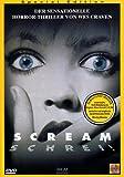 Scream Schrei! [Special Edition] kostenlos online stream