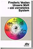 Unsere Welt - ein vernetztes System
