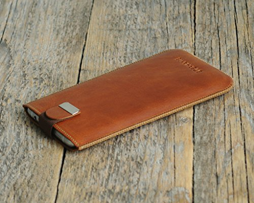 huawei-leather-cover-personalised-case-sleeve-pouch-shell-monogram-your-name-or-initials